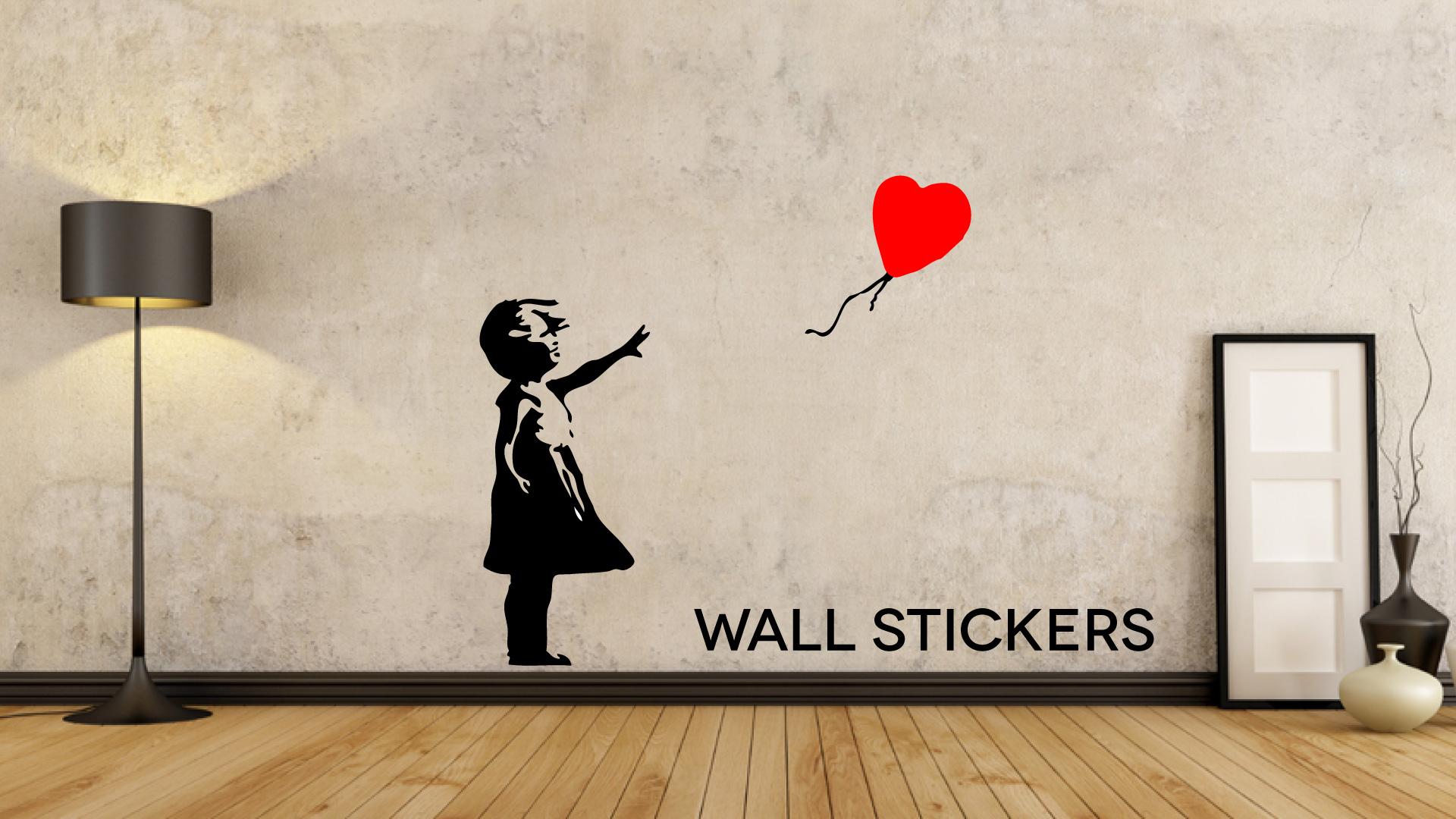 bubblegum alley mural wallpaper wall coverings uk